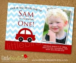 11 best red car themed 1st birthday inspiration images on