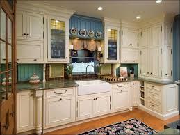 Brick Tile Backsplash Kitchen Kitchen Cheap Peel And Stick Backsplash Lowes Tile Backsplash