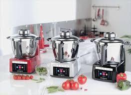 ustensiles de cuisine professionnel ustensile de cuisine professionnel meilleur de cook expert magimix