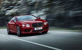 bentley coupe 4 door bentley continental gt reviews bentley continental gt price