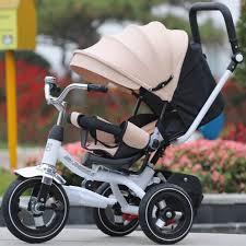 siege auto bebe 3 mois enfant tricycle bébé auto pour bébé poussette ajuster siège peut
