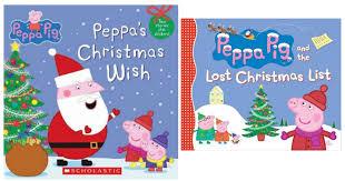 Peppa Pig 2017 Book Peppa Pig Books Starting At 1 82 Hip2save
