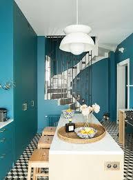 PI ] Haut les couleurs en cuisine