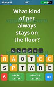 what of pet always stays on the floor gurus floor