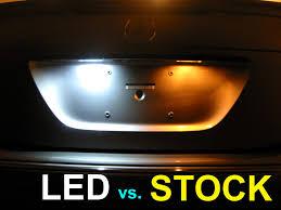 2017 jeep wrangler fog light bulb size no error canbus led license bulbs for mercedes benz bulb size 6418