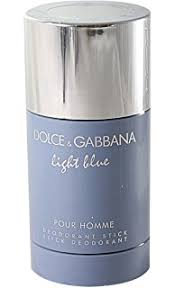 walgreens dolce and gabbana light blue light blue pour homme edt spray 200 ml amazon co uk grocery