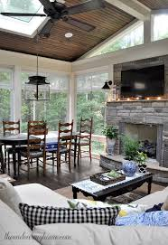 Best 25 Summer Porch Decor by Best 25 Screened Porch Designs Ideas On Pinterest Screened In