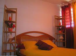 chambres d hotes a saintes 17 chambre chambres d hotes a saintes 17 high definition