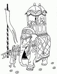 india coloring pages youtuf com