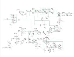 dc motor speed control board electrical engineering stack exchange