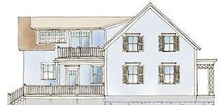 Bedrooms With Dormers Designing Shed Dormers Fine Homebuilding