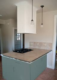 kitchen island custom picking a cabinet color kitchen island edition averie lane