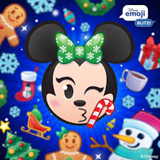 home design story christmas update disney emoji home facebook