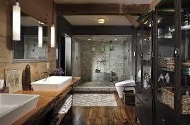 retro badezimmer wohndesign tolles moderne dekoration mosaik fliesen im