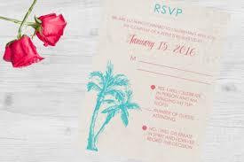 destination wedding invitation wording exles destination wedding invitation wording for invitations photos