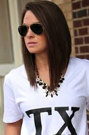 Sind Bob Frisuren Noch In by 27 Bob Hairstyles Beautiful Lob Hairstyles For