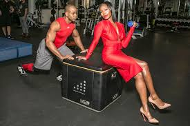 meet the trainers whipping nyc u0027s beautiful people into shape
