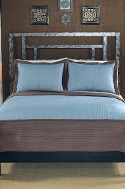 Buy Bed Frames Discount Bed Frames Medium Size Of Cheap Bedroom Sets With