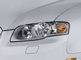 audi headlights poster 2008 audi a4 cabriolet adriatic odyssey latest news features