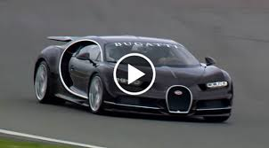 bugatti chiron crash world exclusive bugatti chiron passenger lap on the nürburgring