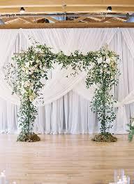 wedding arches designs wedding arch backdrop wedding idea womantowomangyn