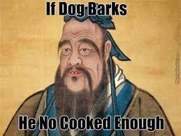 Chinese People Meme - th id oip fz8cnzktyzzw cfqh3sy7qhafj