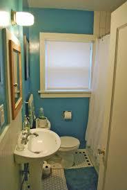 bathroom redesign the ravenna girls does