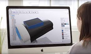 3d modeling software free resources u0026 apps autodesk