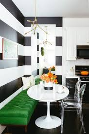 kitchen nook table ideas how to get the designer look in your home on a budget breakfast