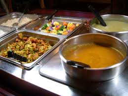 Best Buffet In Pittsburgh by Best Buffets In North Bay Cbs San Francisco