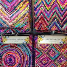 Walmart Bathroom Rugs Bathroom Rugs At Walmart And These Bath Rugs Were 87