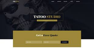 free muse template best adobe muse templates for portfolio sketchthemes