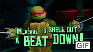 Tmnt Memes - teenage mutant ninja turtles danger of the ooze game memes and