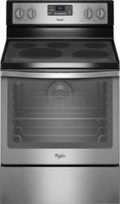 black friday convection oven electric range electric ovens u0026 stoves best buy