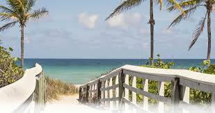 Ft Lauderdale Beach House Rentals by Fort Lauderdale Vacation Guide Fort Lauderdale Stays