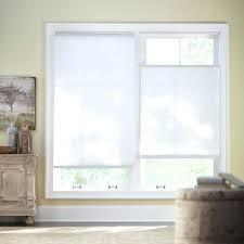 window blinds window blinds bottom up window blinds open from
