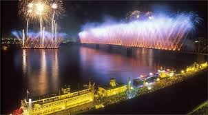 international festivals u0026 events association
