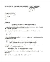 Formal Letter Asking Information formal letter format for request sle professional