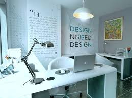 office design modern office space planning office interior