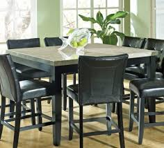 kitchen fabulous granite dinette sets counter height dining set large size of kitchen fabulous granite dinette sets counter height dining set marble dining table