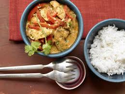 the curry heute curry heute chicken peanut curry recipe eat smarter usa