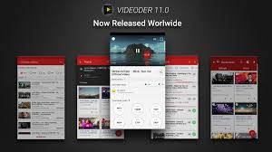 Apk Downloader Videoder Apk For Android U0026 Pc Download All Updated Version