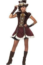 Cheap Costumes Halloween 20 Halloween Costumes Tweens Ideas Tween