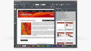 xara web designer premium tutorials - Magix Web Designer 10 Premium