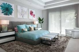 Bedroom Furniture Ta Fl Transitional Interior Design Bedroom Splendid Transitional Bedroom