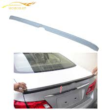 lexus es 350 for sale in nigeria online buy wholesale lexus es350 rear spoiler from china lexus