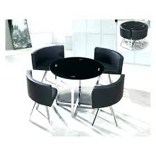 table and chair set walmart table and chair set hangrofficial com