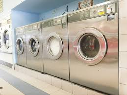 New Clothes Dryers For Sale Coin Laundromats For Sale Laundry Owners Warehouse