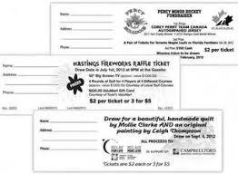raffle ticket printing paper tickets raffle 24hrs fast print in birmingham al