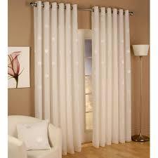 mod le rideaux chambre coucher modele rideaux chambre a coucher 12 cuisine rideau pour fauteuil